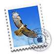 Apple Mail image
