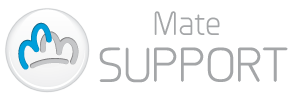 MacMate Support