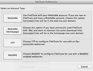 Filechute Image 1
